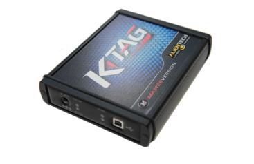 K-TAG eu clone | Chip tuning | GeneticMotorSport com